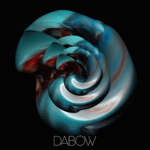 Dabow - Triple Shadow (feat. Kstylis)