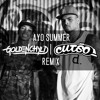 Ayo Summer (Goldenchyld & Cutso Remix) (FREE DOWNLOAD)