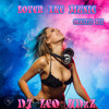 Lover The Music Original Mix ( Dj Leo Heranadez ) Final Proyec 2015