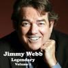 Jimmy Webb- The Shadows Of Summer