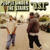 People Under The Stairs - Montego Slay