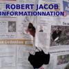 Robert Jacob - Informationnation