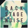 Backstage Noise: The Thirteen Club (Episode One)
