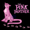 The Pink Panther By Henry Mancini - Digital Orquestra & Coral