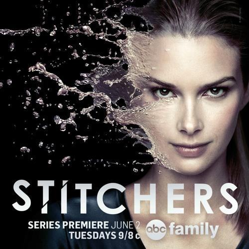 Stitchers Score- Premiere Episode