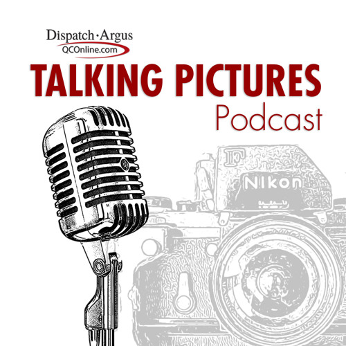 Talking Pictures Podcast