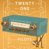Twenty One Pilots - Car Radio(Non - Conformity Remix)