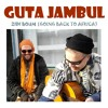 Zidi Boum (Going Back To Africa)