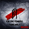 BASS001 - Kai Pattenberg - Mantikor (Original Mix) [ Preview ] [ OUT NOW ]