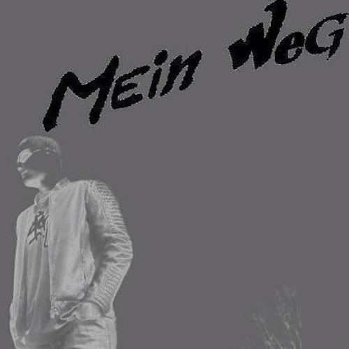 """Gilligen One feat. Cor - Anti Depressiva (Album 2015 """"Mein Weg"""")"""