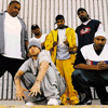 D12 - Rap City Freestyle (2000)