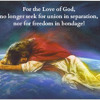 ACIM ~ The Two Pictures