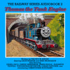 Download 13 Thomas And The Trucks Mp3