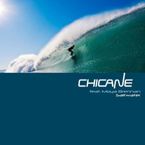 Chicane - Saltwater (Tronix DJ Bootleg Mix) FREE DOWNLOAD