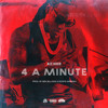 Download 4 a Minute Mp3