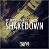 Bassaw & Rowkid vs Byred - Shakedown (Original Mix) | Free DL - Click