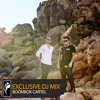 Boombox Cartel Exclusive Mix [Insomniac.com]