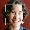 Ep: 1 Precognition and Decision Making - Dr. Julia Mossbridge