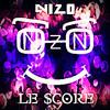NIZO - Le Score