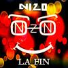 NIZO - La Fin (Le Score)