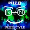 NIZO - Freestyle 20 Juillet (Le Score)