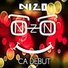 NIZO - Ça Début (Le Score)
