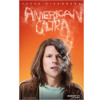"The Hit House - ""The Ultra American"" (American Ultra - Official Movie Trailer)"