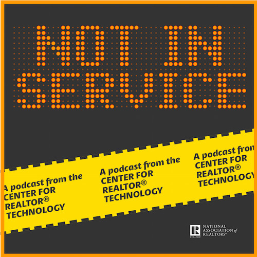 Not in Service: #012 - Bike the Drive, White House, BEMOSS, Open Hardware & Software, Beer