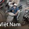 Cô dâu Việt sát cánh với Nepal trong thảm họa động đất