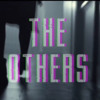 Itune Air - The Others (Original Mix)