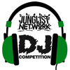 JUNGLIST NETWORK DJ COMPETITION MIX BY GINGE