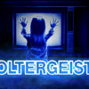 [=HD=] Watch Poltergeist Movie 2015 Online Stream Full 1080p