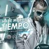 Arcangel - Hace Mucho Tiempo (Dembow Remix Dj Mati@s 2015)