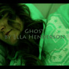 Ghost - Ella Henderson - Cover by Songburd Remix by Spede