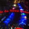 MONTAGEM - ESSE É O BAILE DA NOVA HOLANDA ♫♪ 2015 [ DJ RN DA NH ]