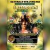 Download #DBreakaway Show - Hot & Groovy (29.5.15) Mp3