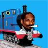 COMMAND Q - Thomas The Dank Engine