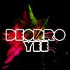 Deorro - Yee ( DJ Raylex Original Remix) DEMO 2015