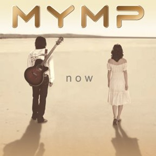 Listen free to mymp soulful acoustic radio on iheartradio.