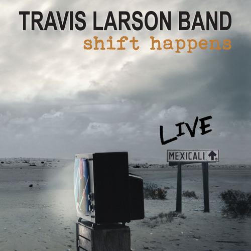 Shift [Live]