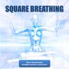 Guided Deep Breathing Exercise For Inner Awareness
