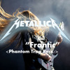 Metallica - Frantic {Phantom Trap Rmx}