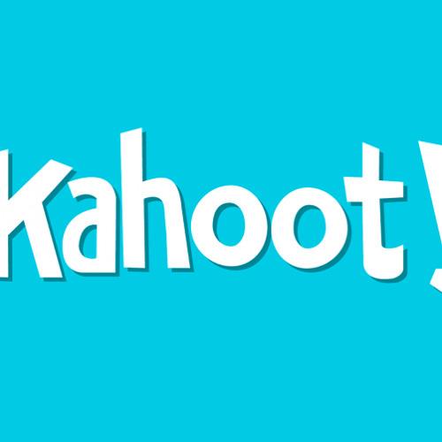 Kahoot Trap Remix