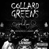 ScHoolboy Q - Collard Greens (Chris Lambert Remix) {Free DL}