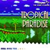 SoTSS '15 ~ The Apotos Jazz Quartet - Windmill Isle (Sonic Unleashed)