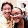 Sara-Beth McPherson of Jamaica: Positive Vibration