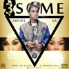 Anuel AA - 3Some ''Maybach Music''