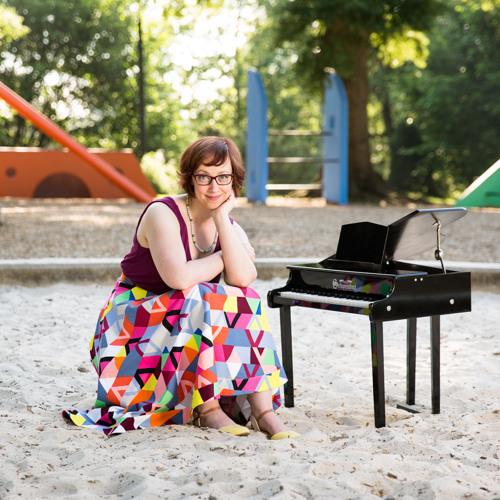 Olivia Kieffer: Nobility Of Homophones