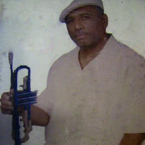 Glenn Bood, Belizean Musical Artist & The Mass In Blues Project!
