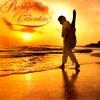 (Viejoteca Salsera) Bobby Valentin - Part Time Lover
